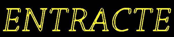 AZURIAS CIRCUS : LE SPECTACLE 13