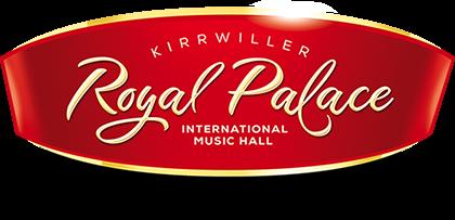 ROYAL PALACE DE KIRRWILLER