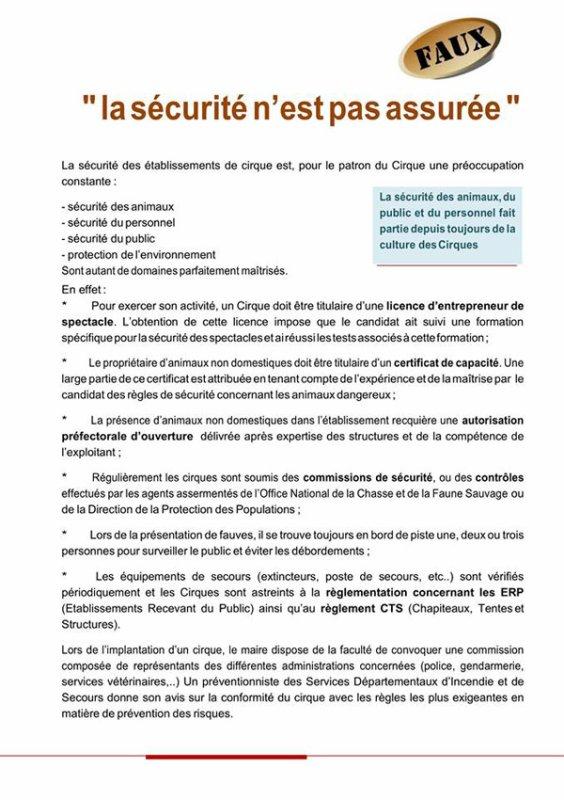 FESTIVAL DE MONTE-CARLO - REACTIONS.02
