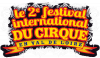 FESTIVAL INTERNATIONAL DU CIRQUE EN VAL DE LOIRE