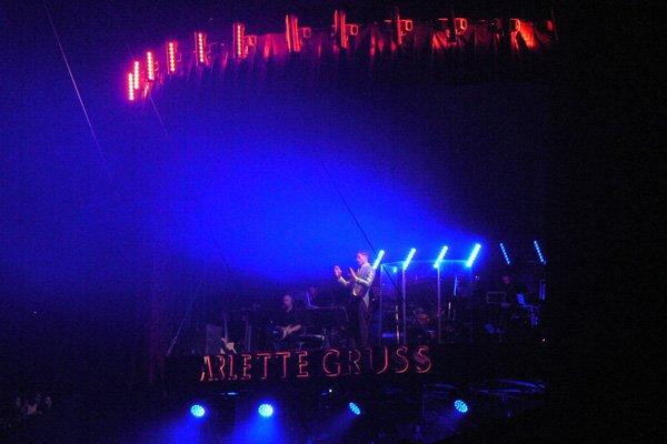 CIRQUE ARLETTE GRUSS : LE SPECTACLE (11)