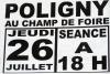 NOUVEAU CIRQUE TRIOMPHE À POLIGNY (39)