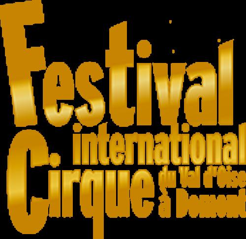 Risultati immagini per festival international du val d oise