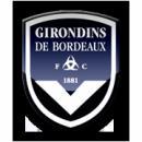 Photo de team-girondins