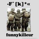 Photo de funnykilleur