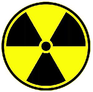 Nucléaire.