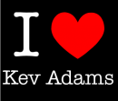Photo de il0ve--kev--adams