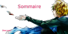 Sommaire fiction