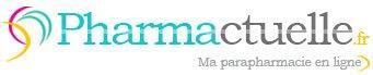 pharmactuelle.fr partenaire des Gaz Ailes Niçoises