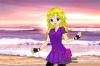 | Coraline Gordon | So kawaii ! | InscritFFSP |