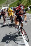 Photo de skyblog-cyclisme