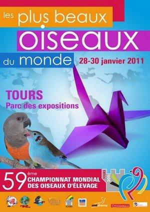 Mondial Tours