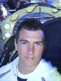 Photo de Jerem61700