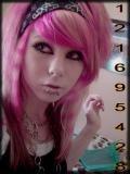 Photo de x3--emo--hair--x3