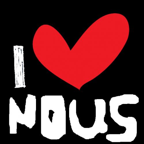 Blog de nous-les-NCH-3plus