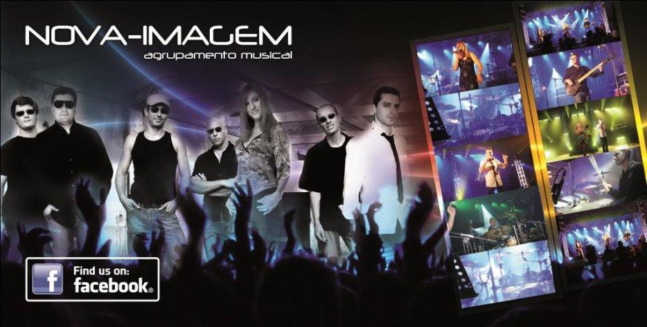 NOVA IMAGEM (Nouveau Site internet www.nova-imagem.com)