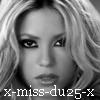 x-miss-du25-x