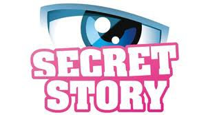 ▐▬▌EY...      SECRET STORY 5 - NOUVELLE SAISON.