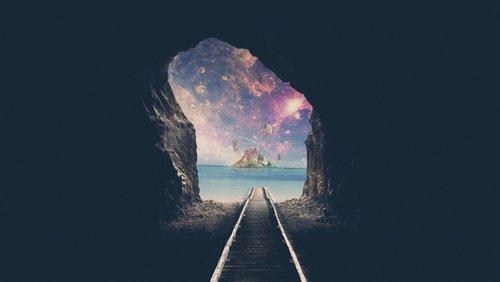 Voyage Voyage ...