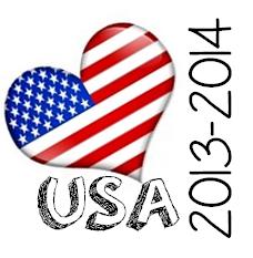 À la conquête de l'Amérique !