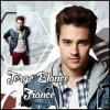 JorgeBlancoFrance