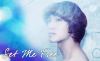 MC: Set Me Free - Chapitre 12 -