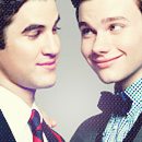 Photo de klainefanfic
