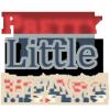 PrettyLittleLi-Ars