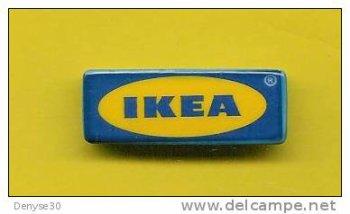 "Recherche La Fève ""Ikea"""