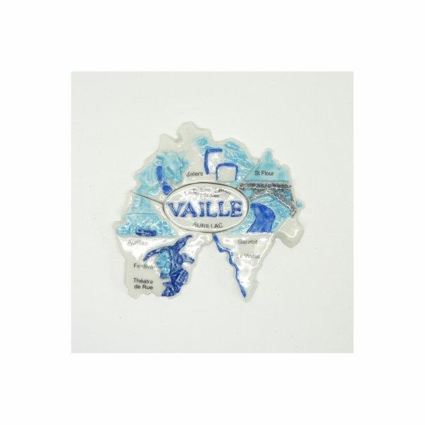"""Recherche toute la collection """"Le Cantal - Vaille et Riol, Aurillac"""""""