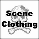 Photo de SCENE-CLOTHING