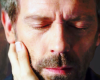 Hugh my gєnтℓєmαn