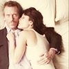 Photo de I-want-huddy