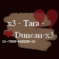 Photo de x3-Tara-Duncan-x3