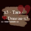 x3-Tara-Duncan-x3