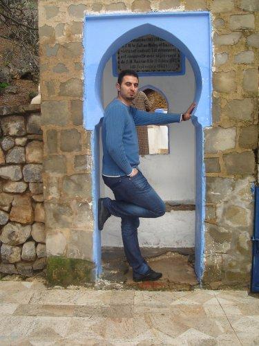 Blog de saydali84