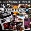 Les démons de minuit - Images (1980)