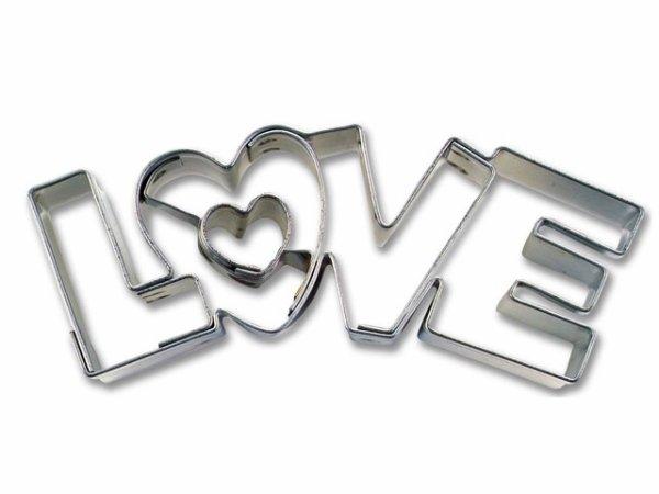 love anais