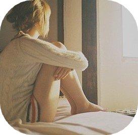 . Sans toi, une seconde c'est une heure, une journée c'est une éternité. .