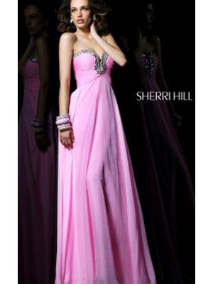 Sherri HIll 2014 Prom Dresses At Cutepromdress - rose-wu-12764\'s blog