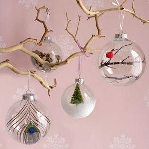 Noël arrive !