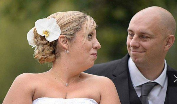pour nos 10 ans de mariage