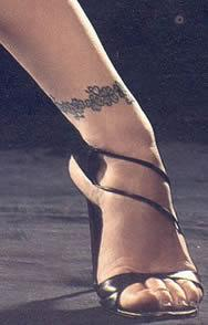 Tatouage Bracelet Fleur Gallery Of Related Post With Tatouage