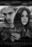 Photo de Edward--Twilight-Bella-x