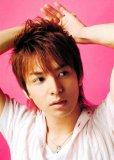 Photo de arashi-for-dream36