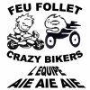 crazy-bikers-mc-onnaing