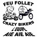 Photo de crazy-bikers-mc-onnaing