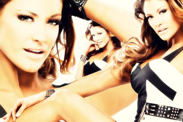 Eve Torres ♥