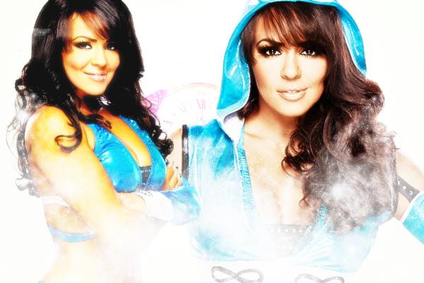 Layla ♥