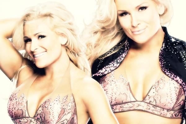 Natalya ♥